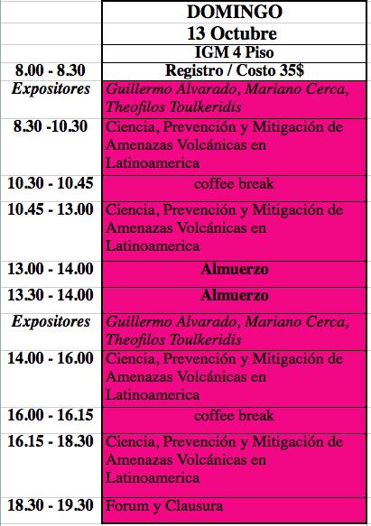 Captura de pantalla 2013-10-07 a la(s) 10.30.42