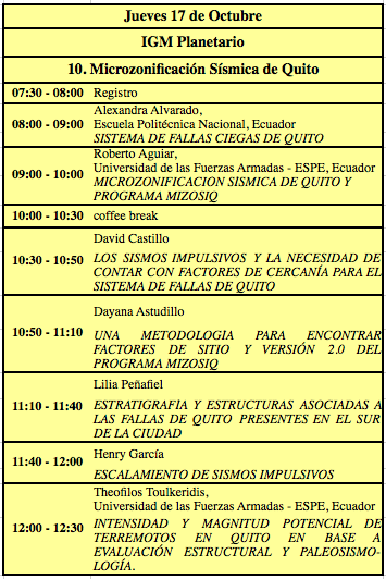 Captura de pantalla 2013-10-10 a la(s) 12.00.49