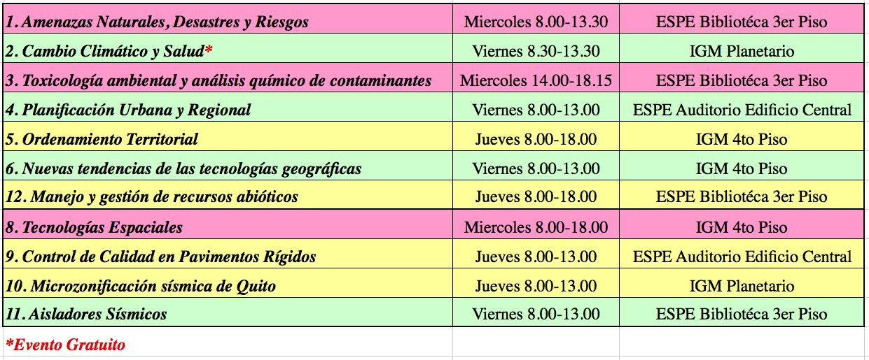 Captura de pantalla 2013-10-10 a la(s) 9.34.18