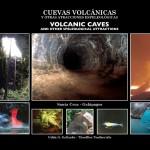 Cuevas-volcanicas