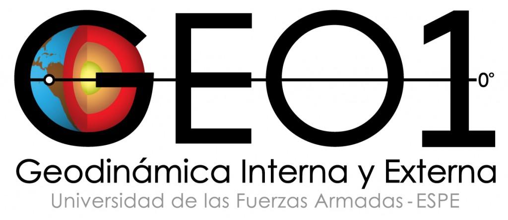 Logo-GEO1-2014